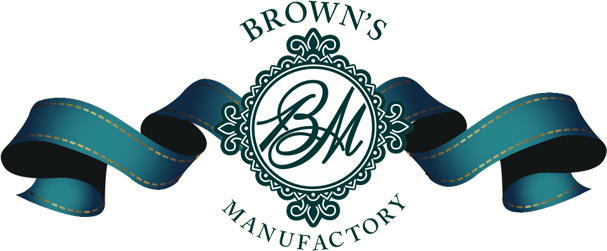 Brown's Manufactory